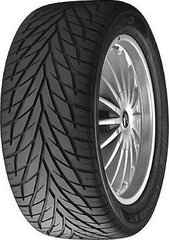 Toyo Proxes S/T 245/70R16 107 V
