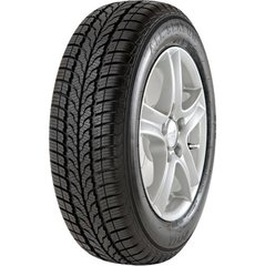Novex ALL SEASON 225/50R17 98 V XL