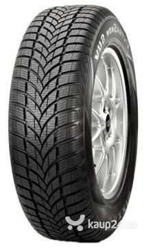 Maxxis MA-SW VICTRA SNOW SUV 235/75R15 109 T