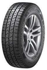 Laufenn I Fit Van LY31 225/70R15C 112 R