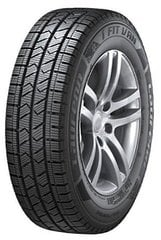 Laufenn I Fit Van LY31 235/65R16C 115 R