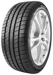 Goldline GL 4SEASON 185/65R15 88 H