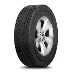 Duraturn Mozzo Winter 215/55R16 V 97 XL