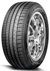 Triangle TH201 225/40R18 92 Y XL