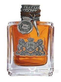 Tualettvesi Juicy Couture Dirty English Pour Homme E
