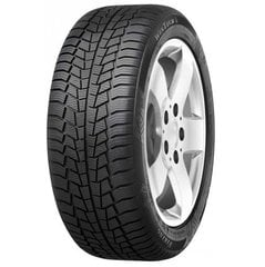 Viking WinTech 235/55R17 103 V XL FR