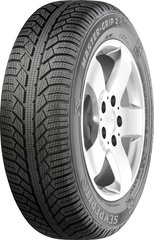 Semperit MASTER-GRIP 2 235/60R16 100 H