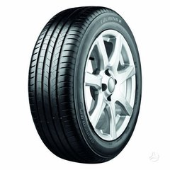 Seiberling Touring 2 225/45R17 91 Y