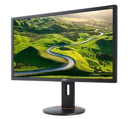 Monitor Acer XF270H 27""