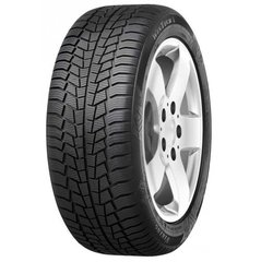 Viking WinTech 205/55R16 91 H