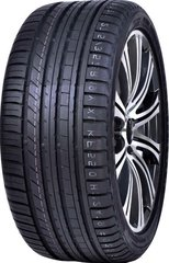 Kinforest KF550 265/35R18 97 W XL