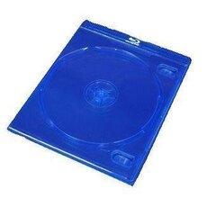 Esperanza Blu Ray karp sinine 12 mm (5 vnt.)