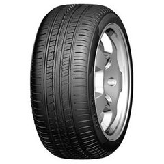 Windforce Catchgre GP100 205/60R16 92 V