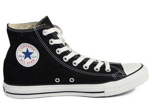 Cпортивная oбувь для мужчин Converse Chuck Taylor All Star цена и информация | Cпортивная oбувь для мужчин Converse Chuck Taylor All Star | kaup24.ee