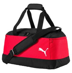 Спортивная сумка Puma Pro Training II Red-Puma, S