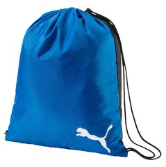 Спортивная сумка Puma Pro Training II Royal Blue-Puma