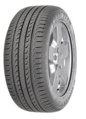 Goodyear Efficient Grip SUV 255/65R17 110 H цена и информация | Летние покрышки | kaup24.ee