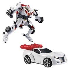 Transformer Tobot Tobot Evolution Y Shield-On