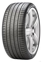 Pirelli P Zero Luxury 275/35R21 103 Y XL ROF *