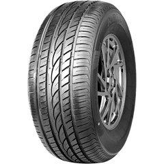 Aplus A607 245/40R18 97 W XL hind ja info | Suverehvid | kaup24.ee