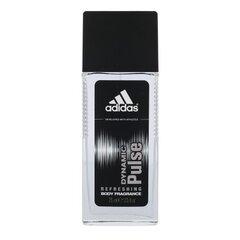 Дезодорант Adidas Dynamic Pulse 75 мл