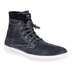 Mootorratta saapad W-TEC Sneaker 377 hind ja info | Mootorratturi saapad | kaup24.ee