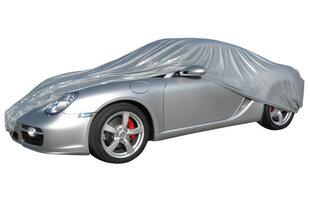 Auto kate, 480x175x120 cm, valge