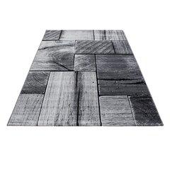 Ковровая дорожка Ayyildiz Parma 9260, 80x300 см