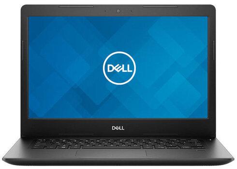 Dell Latitude 3490 i5-8250U 8GB 256GB Win10P