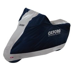 Mootorratta kate Oxford Aquatex, XL