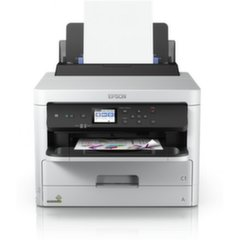 Printer Epson WorkForce Pro WF-C5210DW hind ja info | Printer Epson WorkForce Pro WF-C5210DW | kaup24.ee
