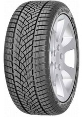 Goodyear UltraGrip Performance SUV GEN-1 215/60R17 100 V XL