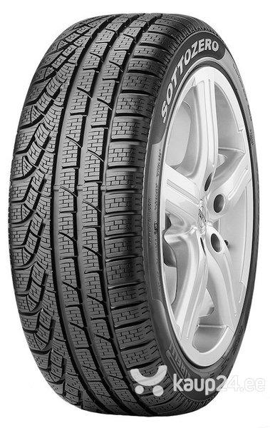 Pirelli Winter SottoZero 2 225/55R17 97 H *
