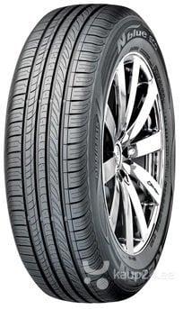 Nexen NBlue Eco 165/65R13 77 T цена и информация | Rehvid | kaup24.ee