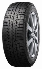 Michelin X-ICE XI3 205/50R16 91 H цена и информация | Michelin X-ICE XI3 205/50R16 91 H | kaup24.ee