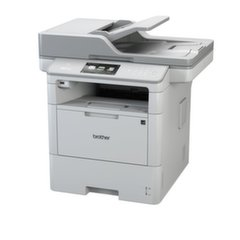 Printer Brother MFC-L6900DW hind ja info | Printer Brother MFC-L6900DW | kaup24.ee
