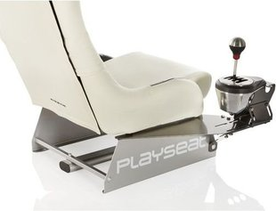 Playseat R.AC.00064