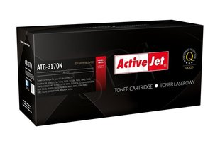 Activejet EXPACJTBR0004