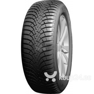 Goodyear Ultra Grip 9 205/55R16 91 T