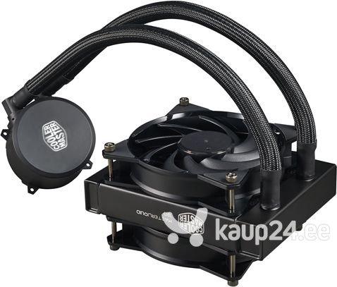 Cooler Master MLX-D12M-A20PW-R1 отзыв