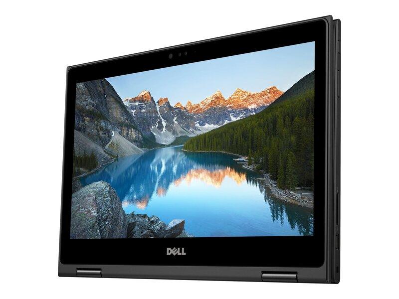 Sülearvuti Dell Latitude 3390 i5-8250U 8GB 256GB Win 10P