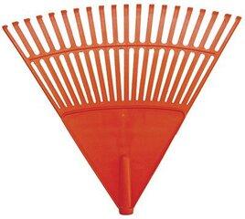 Plastikust murureha VERTAS, P=48cm, (RG2)