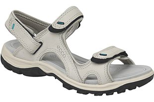 Naiste sandaalid Ecco Offroad Lite 82005359766