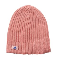 Naiste müts Adidas W Ess AB0387