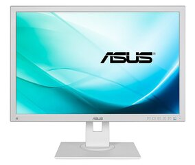ASUS BE24AQLB-G [Eye Care, uchwyt do Mini PC] hind ja info | Monitorid | kaup24.ee