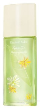 Tualettvesi Elizabeth Arden Green Tea Honeysuckle ED