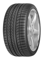 Goodyear EAGLE F1 ASYMMETRIC 265/40R20 104 Y AO