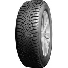Goodyear Ultra Grip 9 195/55R16 87 H