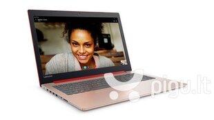 Sülearvuti Lenovo IdeaPad 320-15IKBN (80XL02UNMX) цена и информация | Ноутбуки | kaup24.ee