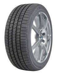Goodyear EAGLE F1 SUPERCAR 285/35R19 90 Y ROF MA